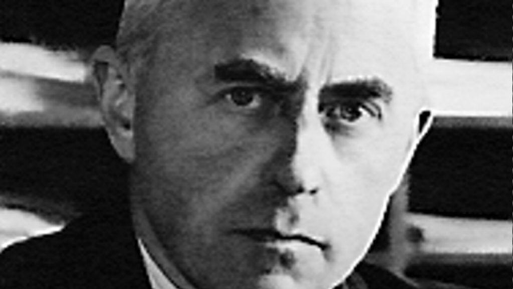 Ragnar Skancke satt i Quislings regjering og ble henrettet for å ha forsøkt å tvinge skolen og kirken til en nazistisk ensretting. Men mange andre var verre enn ham.